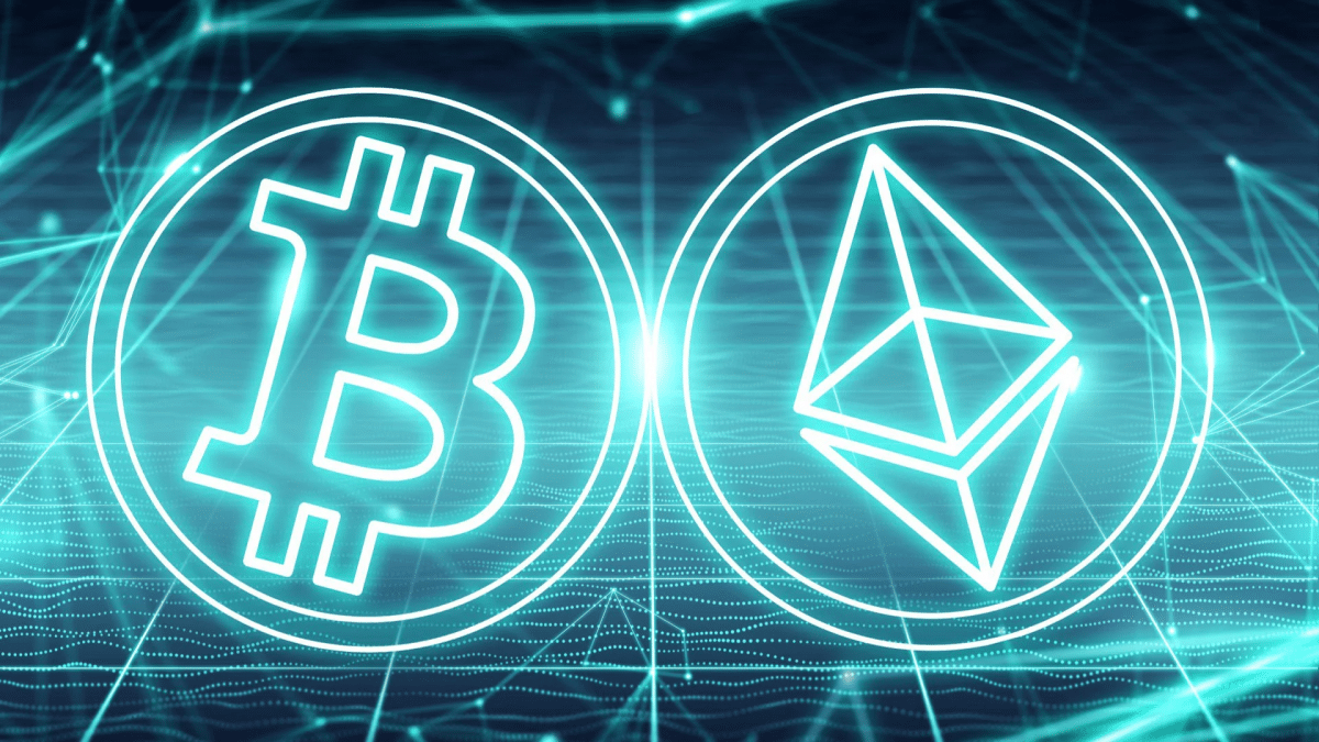 Ethereum Vs. Bitcoin: Which One Of These Deserves Your Attention?
