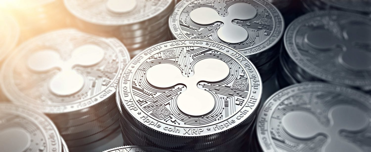 Everything You Need To Know About Ripple: A Complete tour